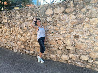 Rebecca Roberts - Escort Girl from Phoenix Arizona