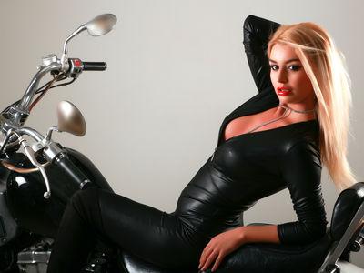 Audra Rader - Escort Girl from San Diego California