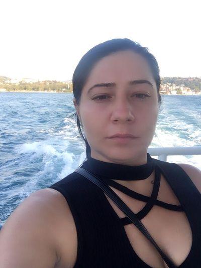 Rhya Leen - Escort Girl from Orlando Florida
