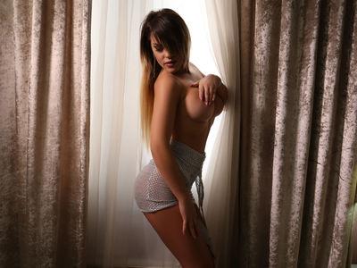 Shelley Suarez - Escort Girl from New York City New York