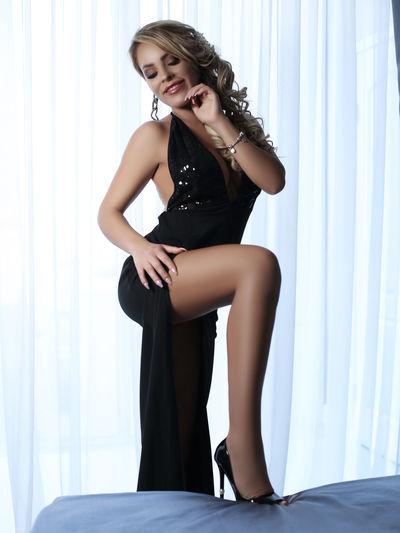 Diane Sierra - Escort Girl from Newark New Jersey