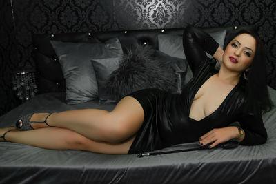 Cynthia Murray - Escort Girl from New Orleans Louisiana