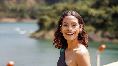 Sabrina Klinger - Escort Girl from Moreno Valley California