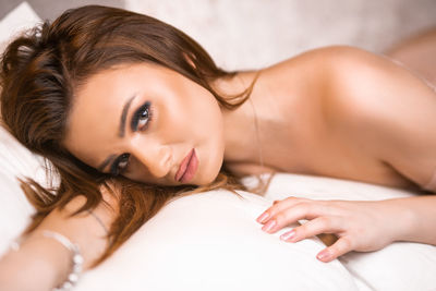 Sabrina Kristal - Escort Girl from San Diego California