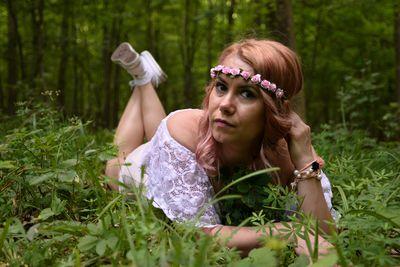 Linda Brewer - Escort Girl from Nashville Tennessee
