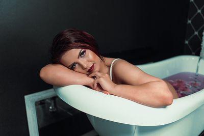 Juanita Padilla - Escort Girl from Murrieta California