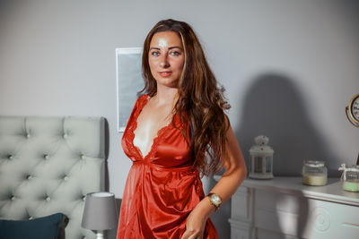 Patricia Griffith - Escort Girl from Newark New Jersey