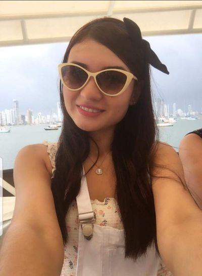 Sara Singh - Escort Girl from Odessa Texas
