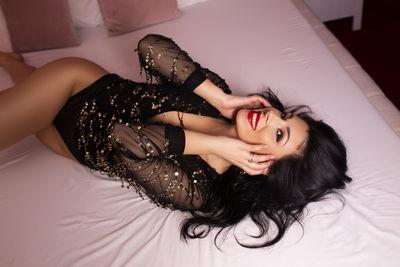 Sara Skyte - Escort Girl from Riverside California