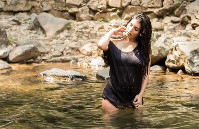 Amy Campbell - Escort Girl from Phoenix Arizona