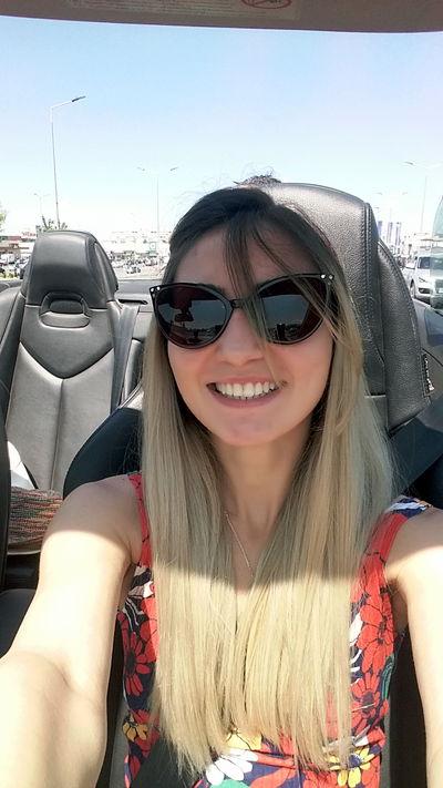 Jessica Mc Carron - Escort Girl from Sacramento California
