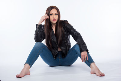 Gwen Pelletier - Escort Girl from Oceanside California