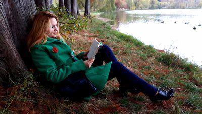 Lisa Allbritton - Escort Girl from Murfreesboro Tennessee