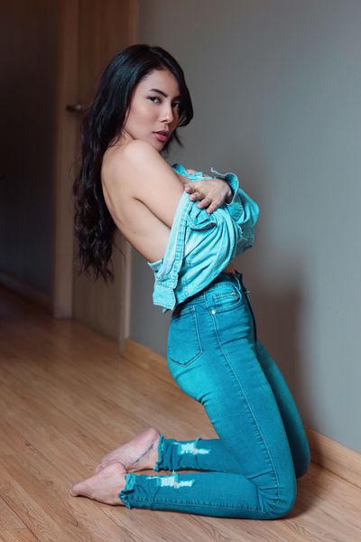 Sofiax Vega - Escort Girl from Newport News Virginia