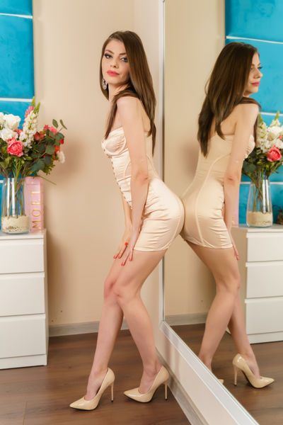 Escort in Baton Rouge Louisiana
