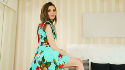 Teresa Mc Cray - Escort Girl from Murrieta California