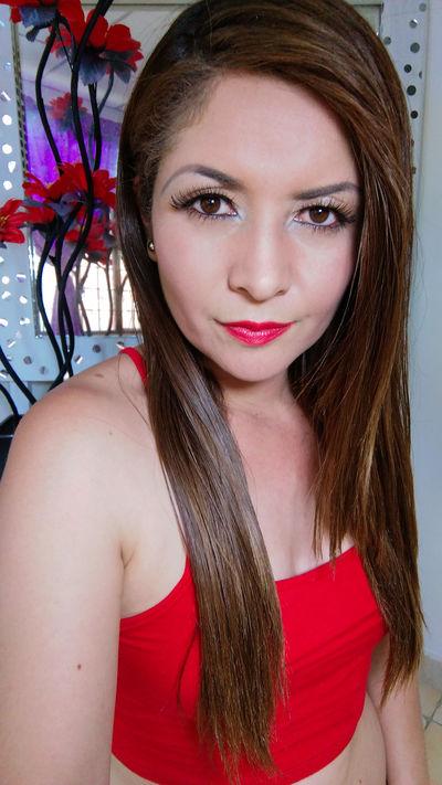 P Mari - Escort Girl from New York City New York