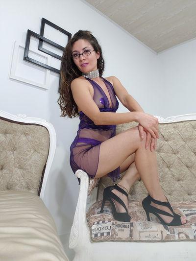 Karen Loftin - Escort Girl from Newark New Jersey