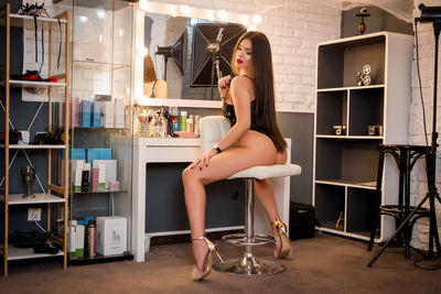 Outcall Escort in Fort Worth Texas