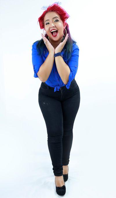 Evelyn Moore - Escort Girl from Newark New Jersey