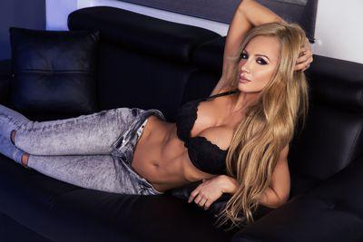 Lillie Holloway - Escort Girl from Orlando Florida