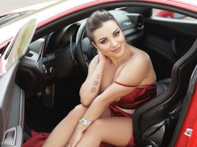Alternative Escort in Modesto California