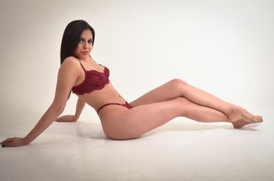 Esther Solomon - Escort Girl from Murrieta California