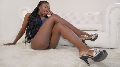 Violet Colby - Escort Girl from Newark New Jersey