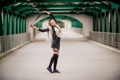 Wonder Jasmine - Escort Girl from New Orleans Louisiana