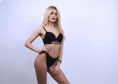 andradaeva - Escort Girl from Murrieta California