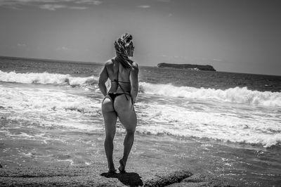 cleo Brasil - Escort Girl from New York City New York