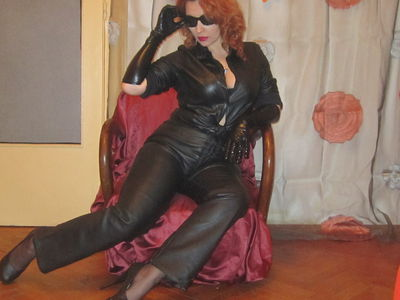 flameheart - Escort Girl from Paterson New Jersey