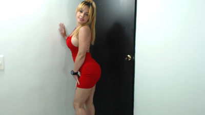 paulinavipx - Escort Girl from Murfreesboro Tennessee