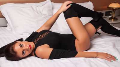 Middle Eastern Escort in Providence Rhode Island
