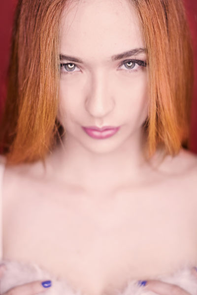 ANTONELLABUCELLI - Escort Girl from New York City New York