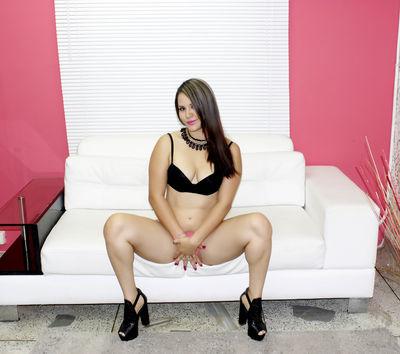 ARIHADNA - Escort Girl from Milwaukee Wisconsin