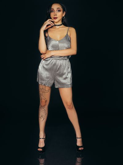 Adda Moons - Escort Girl from Murrieta California