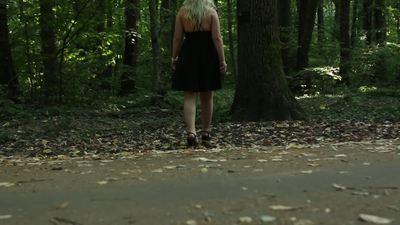 Adelyne Tailor - Escort Girl from New Orleans Louisiana