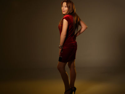 Adored Isabelle - Escort Girl from Naperville Illinois