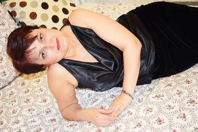 Agnes Ely - Escort Girl from Murrieta California