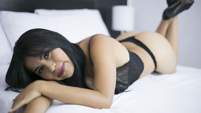Aika Taylor - Escort Girl from New York City New York