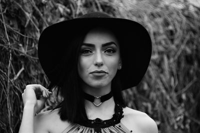 Aisha Blaze - Escort Girl from Rancho Cucamonga California