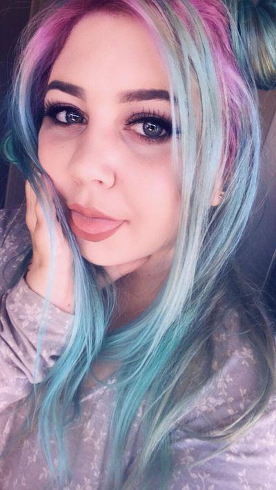 Akari Kushima - Escort Girl from Murfreesboro Tennessee