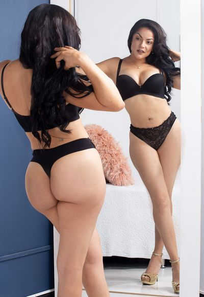 Alana Westmore - Escort Girl from Pearland Texas