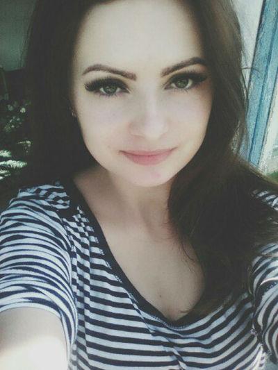 Alex Grays - Escort Girl from Moreno Valley California