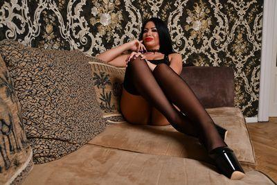 Alexia Royce - Escort Girl from San Bernardino California