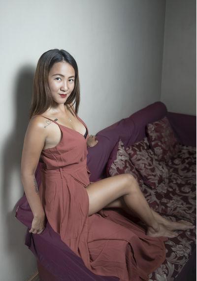 Alexiagolive - Escort Girl from Newark New Jersey