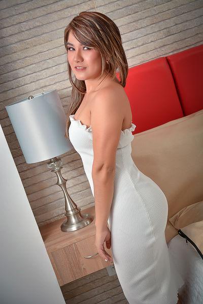 Alice Torres - Escort Girl from Nashville Tennessee
