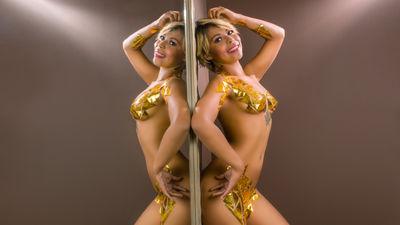 Nicole Heredia - Escort Girl from Fort Worth Texas