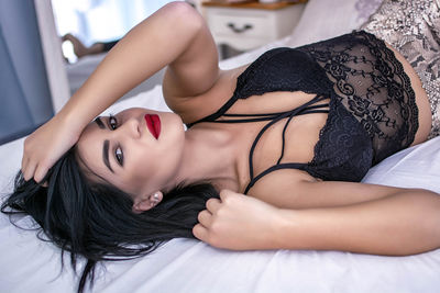 Caucasian Escort in Moreno Valley California
